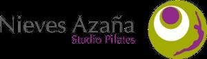 Nieves Azaña Studio Pilates Albacete